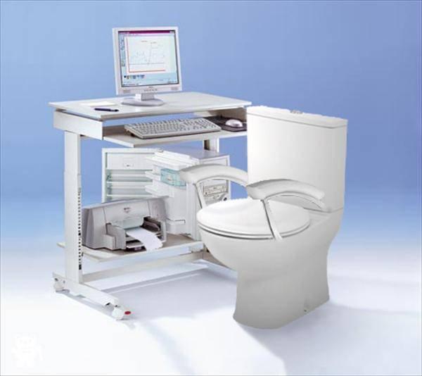 馬桶坐椅辦公桌.jpg