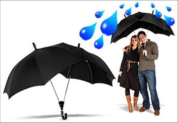 甜蜜雙人傘.jpg