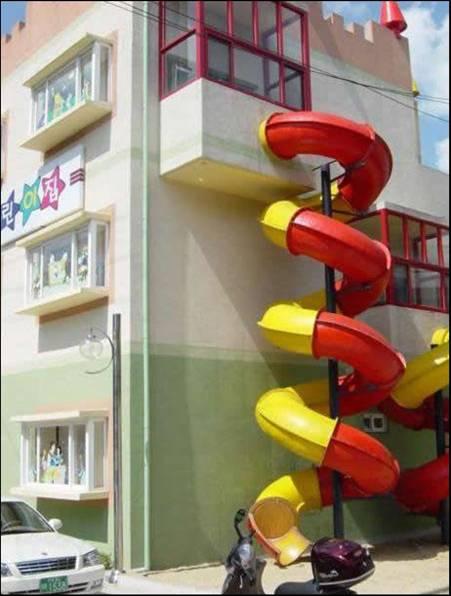 溜滑梯式樓梯.jpg