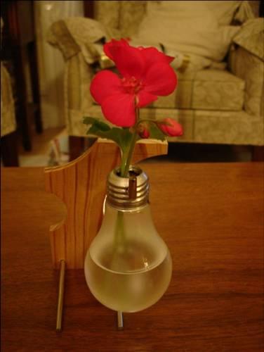 燈泡花器.jpg