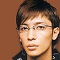 Tamaki_04.jpg
