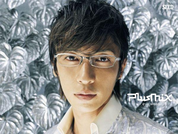 Tamaki_08.jpg