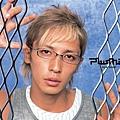 Tamaki_09.jpg