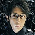 Tamaki_16.jpg