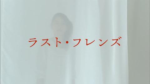 ep01-02.jpg
