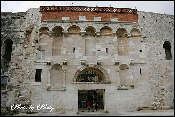 20111007_Croatia_126.jpg