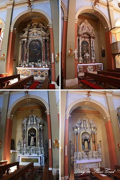 church-2-1.jpg