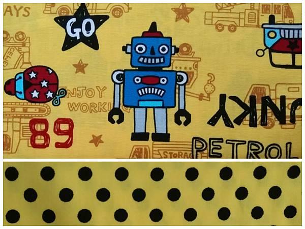 A機器人與車車.jpg