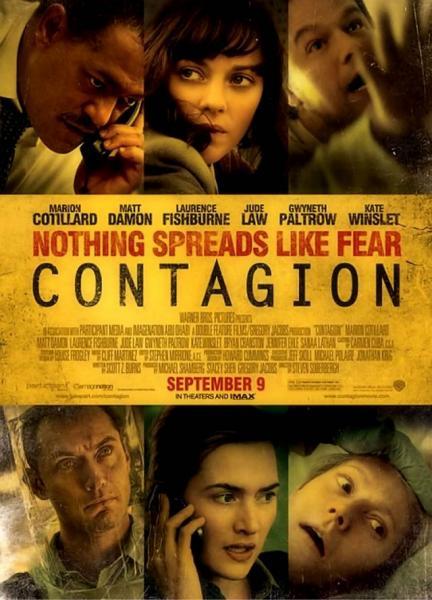 contagoin post_1