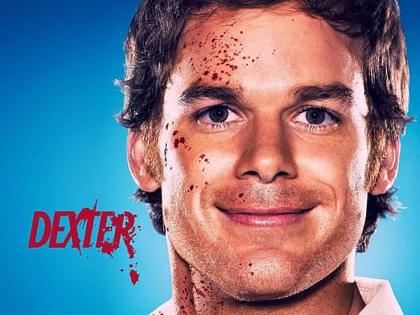 Dexter post_5