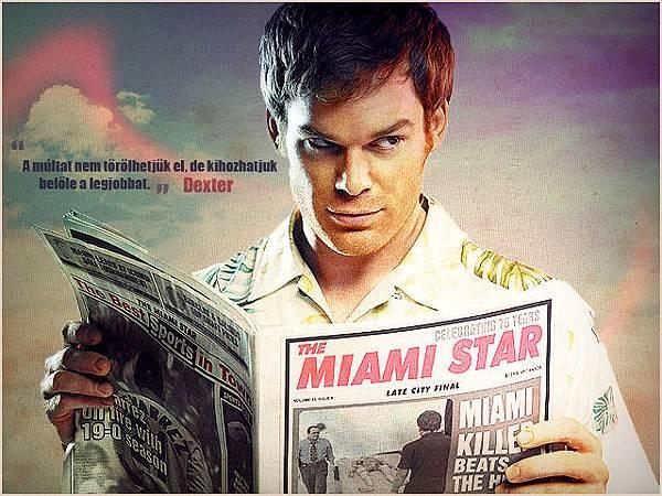 Dexter post_2