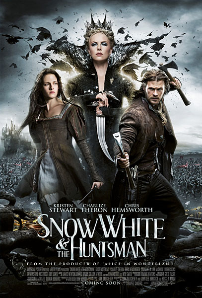 snowwhite&huntsman post