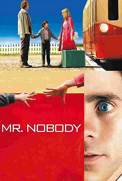 Mr Nobody post_002