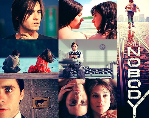 Mr Nobody post_011