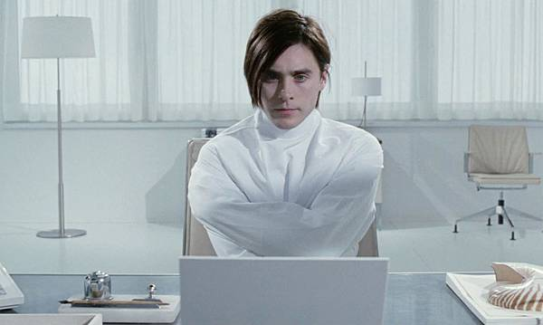 Mr Nobody post_017