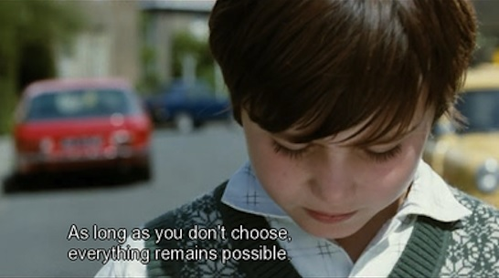 Mr Nobody post_008