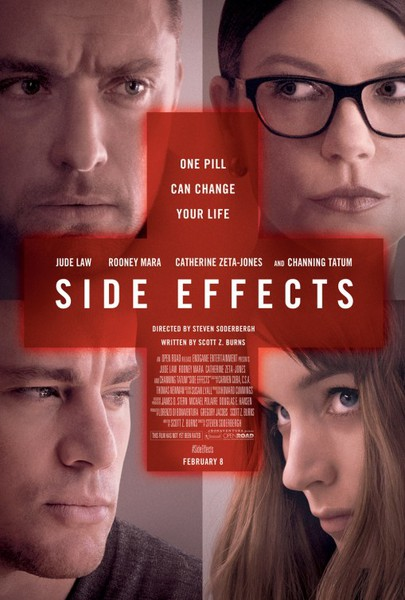 Side effects post