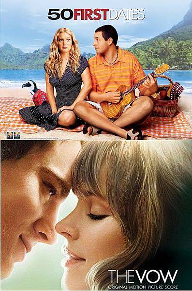50 first dates post_001