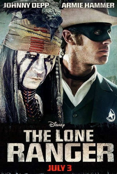 Lone Ranger post_002
