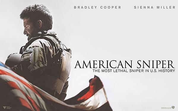 American Sniper_001