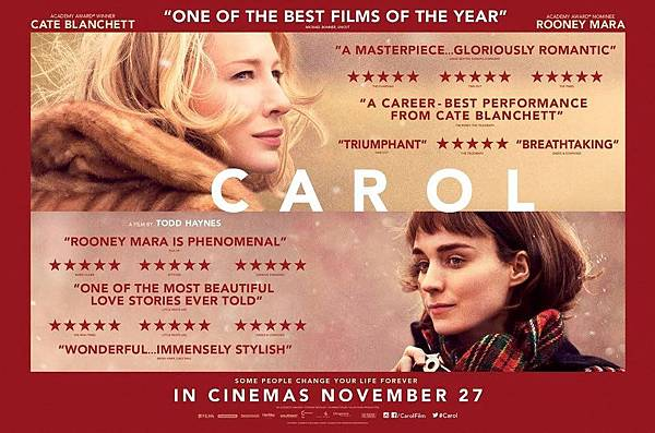Carol_001
