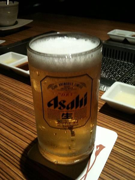 原燒生啤酒500.JPG