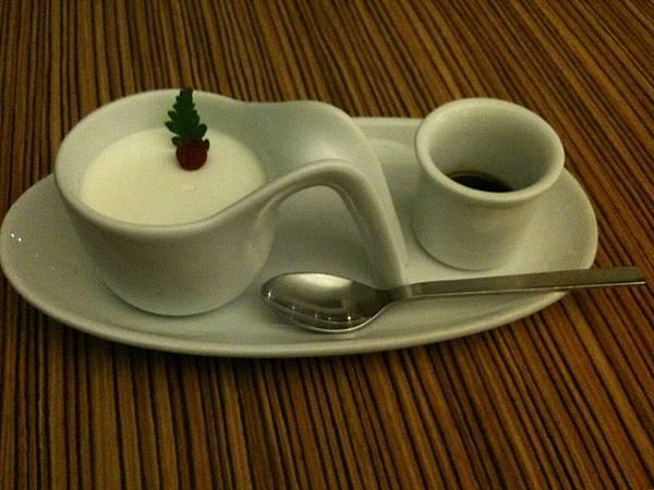 原燒-黑糖奶酪.JPG