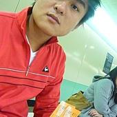 東昇 (4).JPG