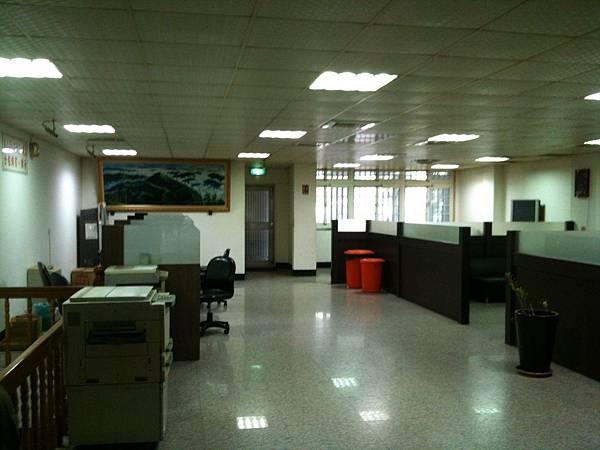 寬敞諮詢室.JPG
