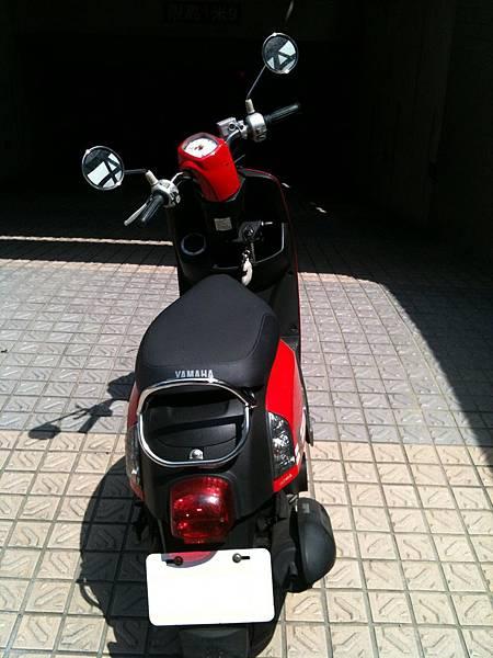 CUXI 100 (3)