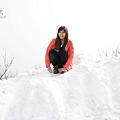 小風口雪.jpg