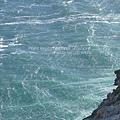 Point Reyes National Seashore雷斯岬