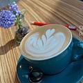 cupidon艾比特咖啡