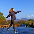小笠原山觀景台