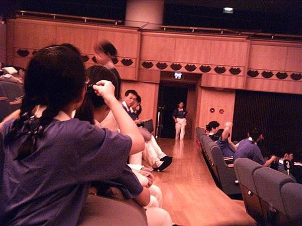2005-07-13 21-49-08.JPG