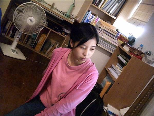 2005-07-13 21-49-13.JPG
