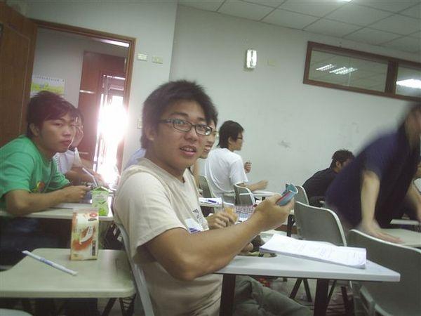 PIC_0013.JPG