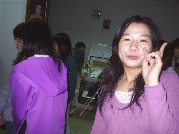PIC_0030.JPG