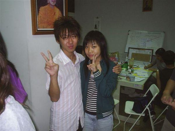 PIC_0036.JPG
