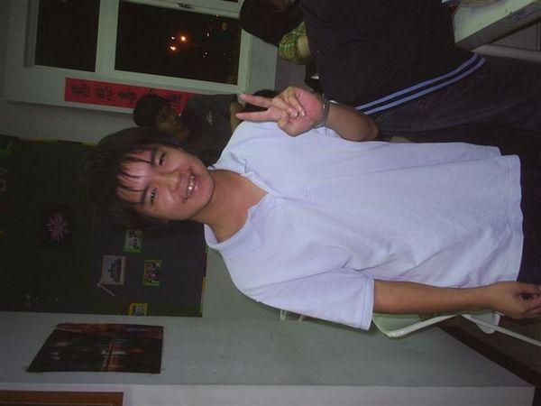 PIC_0048.JPG