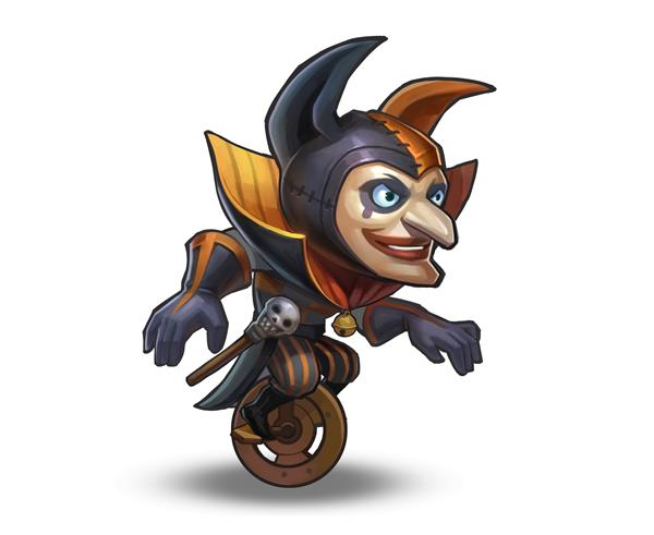 20150103-黑暗小丑.png