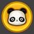 熊貓人.png