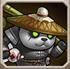 熊貓人-1.png