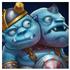 藍胖-2.png