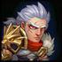 巨劍騎士-2.jpg