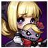 愛麗絲-1.jpg