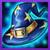 巫師帽.jpg
