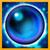 水晶球.jpg