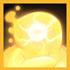 小精靈-1.jpg