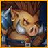 鋼背豬-1.jpg